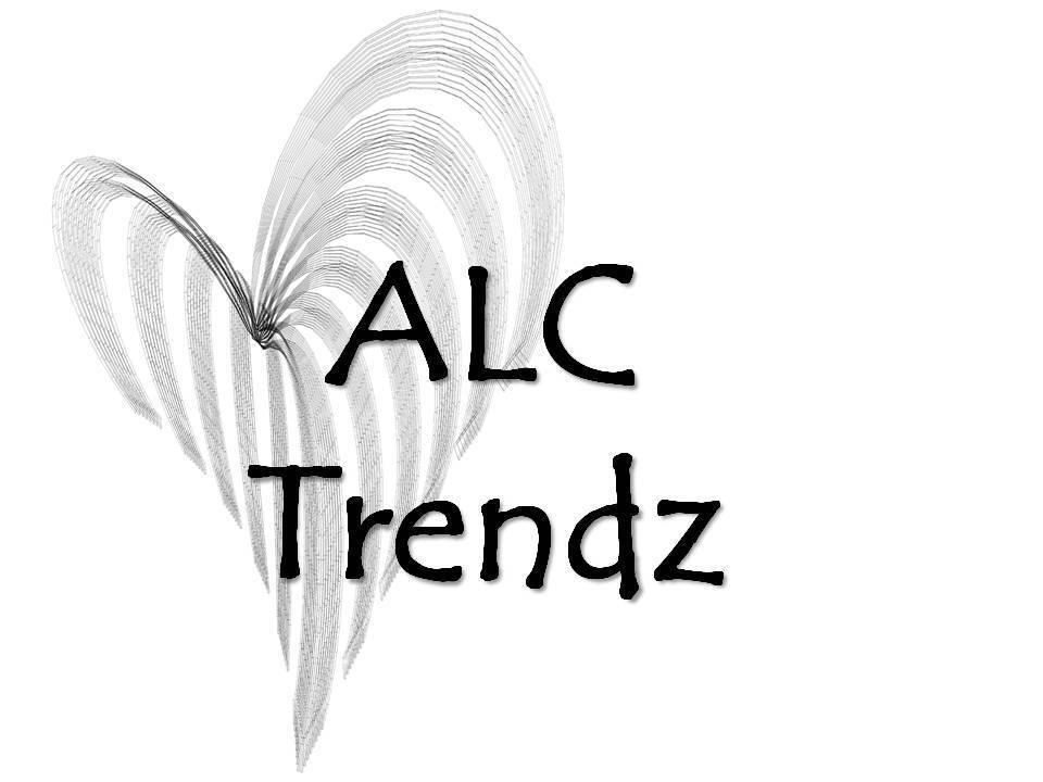 ALC Trendz