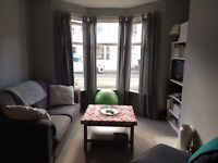 Available NOW - Double Room in Poets Corner, HOVE