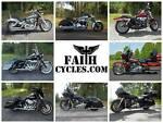 Faith Motorcycles
