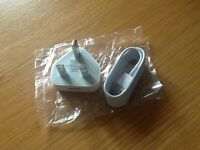 iPhone 5,6 and 7 Charger *Brand New*. Bargain £5