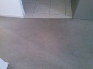End of Lease Cleaning / Carpet Cleaning Melba Belconnen Area Preview