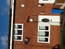 Fazakerley, Joyce Walk, 2 Bed Town House