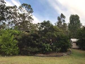 Cottage for rent Luscombe Gold Coast North Preview