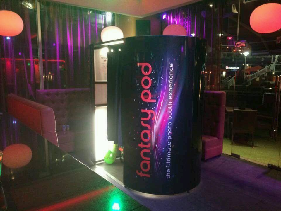 Photo booth hire 4 hours £200 discos available