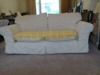 Sofa Bed in good condition free of charge