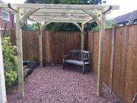 Elite Maintenance Group- Property Refurbishments, Kitchen Fitting, Plumbing, Fencing, Handyman