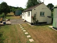 """COTTAGE TO LET AVAILABLE FROM JUNE/JULY 2017 """"The Shippon"""" - Newly refurbished. Fabulous location"""