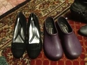 Shoes size 10  - 12 Midvale Mundaring Area Preview