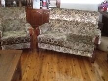3 and 2 Seater Sofas Yagoona Bankstown Area Preview
