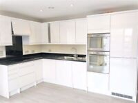 1 Bedroom duplex apartment in Elephant & Castle area dss with guarantor accepted