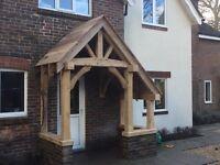 Sub contract carpenter or appretice carpenter needed