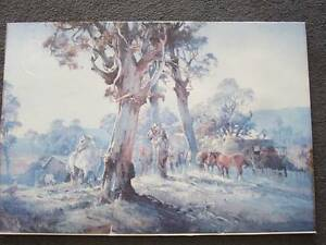 d'Arcy Doyle prints Yamba Clarence Valley Preview