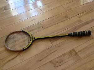 Squash Racquet Kitchener / Waterloo Kitchener Area image 1