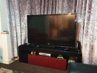"""LG 55"""" inch TV"""