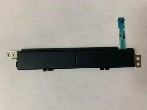 GENUINE Dell Latitude E5470 E5570 Laptop Touchpad Button P/N A151NA CN-A151NA