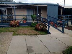 Furnished 2 bedroom Unit North Albury Albury Area Preview