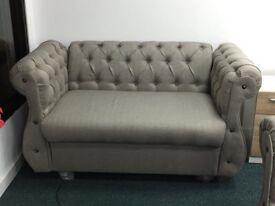 Homestyle Sofa