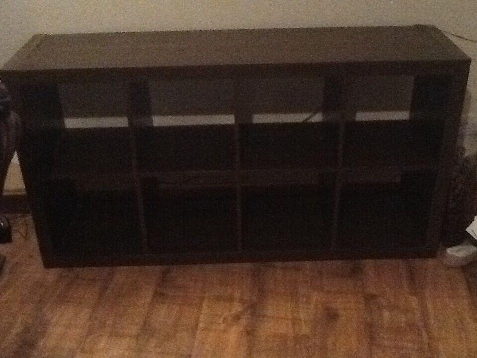 Markor Bookcase Ikea Ikea Dark Brown Bookcase