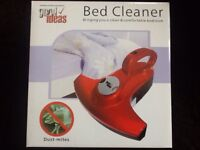 Good Ideas Bed Cleaner