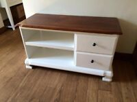 Beautiful TV Unit PRICE REDUCTION LIMITED TIME ONLY!