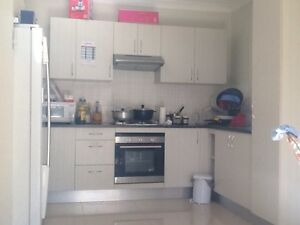 One bedroom garany Whalan Blacktown Area Preview