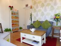 LEMONGRASS THAI SPA & MASSAGE IN GREAT YARMOUTH