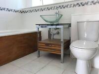 $Amazing spacious 3 Bedroom Flat in Harlow CM20 3DB £1800pcm Only 2 weeks Deposit!