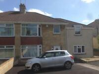Large Double Room for Summer with Rent Discount, Southdown.