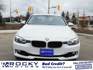 2013 BMW 3 Series 328i xDrive $28,995 PLUS TAX
