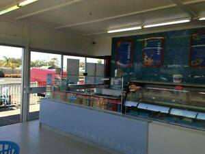 Buy An Icon! Ice Creamery For Sale in Caloundra Caloundra Caloundra Area Preview