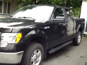 Ford F-150 XLT.  REDUCED!!