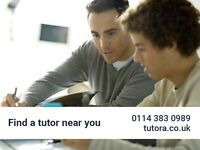Looking for a Tutor in Barking? 6000+ Tutors - Maths, English, Science, Biology, Chemistry, Physics