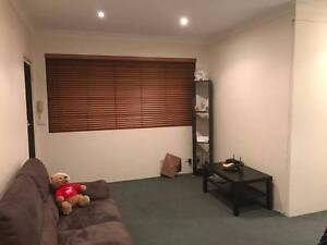 Room for Rent in a 2 bedroom apartment West Ryde Ryde Area Preview