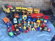 71 toys cars pick up ASAP not negotiable Cabramatta West Fairfield Area Preview