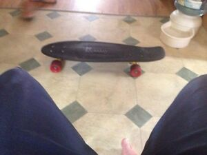 Penny board for sale