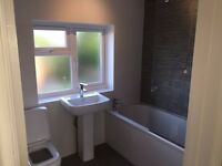 HUGE double room available in Filton, with easy access to the MOD and Airbus. £500PCM Bills Included