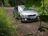 SWAPS !!BMW 318i 2.0 16v