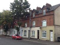 Ainsworth Avenue, Belfast. BT13 3EP. DSS WELCOME . LOW DEPOSIT.