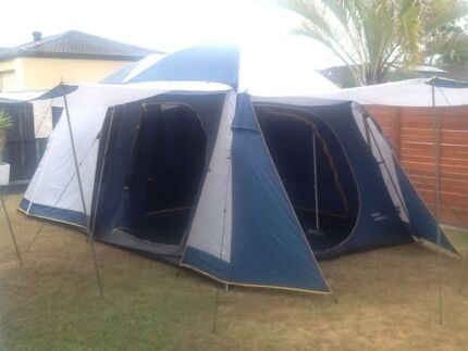 Awning Repairs Melbourne Fabric Repair Canvas. Zempire Sheraton 8 Person Canvas Tent & Canvas Tent Repairs Brisbane - Best Tent 2018