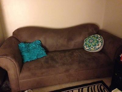 Where Can I Sell Used Furniture?   EBay
