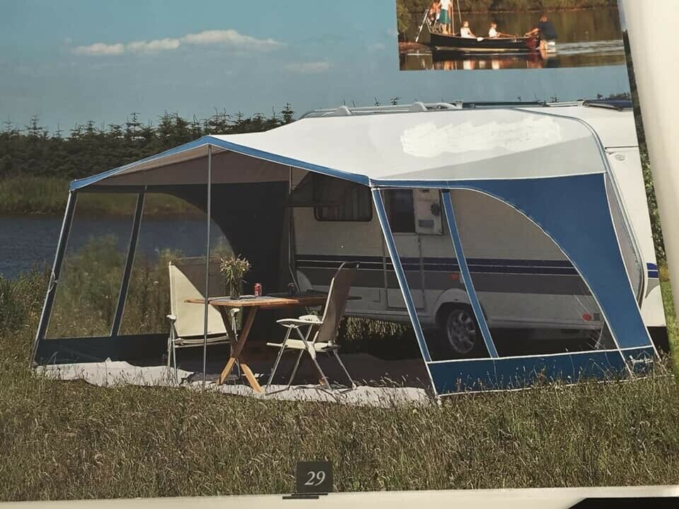 Isabella sun canopy & Isabella sun canopy | in Newhall Derbyshire | Gumtree