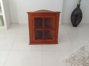 Corner Wall Unit. Free Mm X Mm Wide X Mm High Angled Corner Wall ...