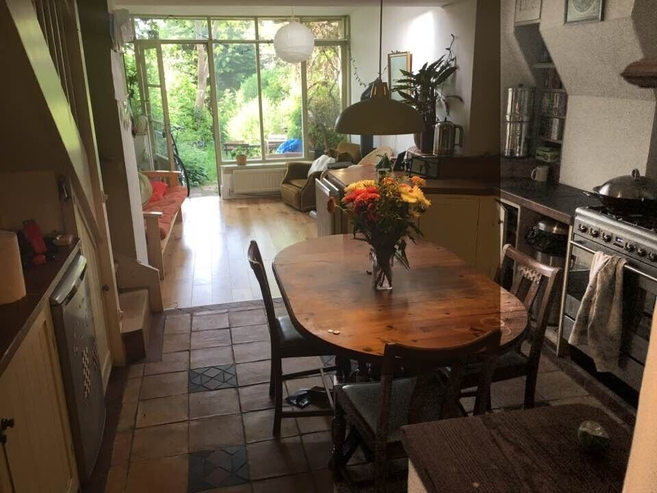 *Short Term: July U0026 Aug* Beautiful 2 Bedroom House With Lush Garden Close  To City Centre | In Montpelier, Bristol | Gumtree