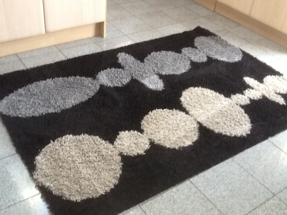 excellent ikea hinnerup shaggy rug cm xcmu with tapis shaggy ikea. Black Bedroom Furniture Sets. Home Design Ideas