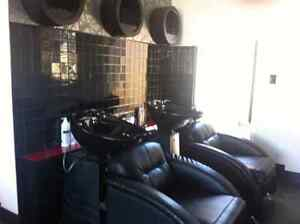 Hair & Beauty Salon for Sale Findon Charles Sturt Area Preview