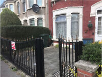 3 Bedroom Terraced House For Sale ===Guide Price £400,000*===