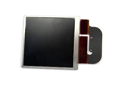 Palm Treo Pro Replacement - Palm Treo 850 pro replacement LCD