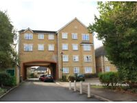 Foster & Edwards are pleased to present this 2 bed flat to the lettings market.
