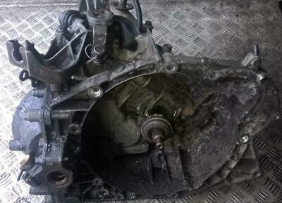 90334345 f13 Gearbox Opel Astra 117963-80 for sale  Shipping to Ireland