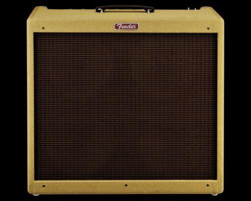 fender blues deville tweed reissue guitar amplifier ebay. Black Bedroom Furniture Sets. Home Design Ideas